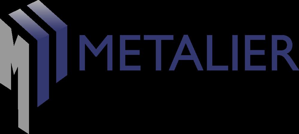 Logo_Metalier1 (1)